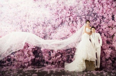 ChinaWedding Decoration TreesCompany