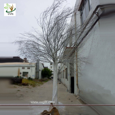China UVG DTR17 Dried Tree artificial dry branches with no leaf indoor use supplier