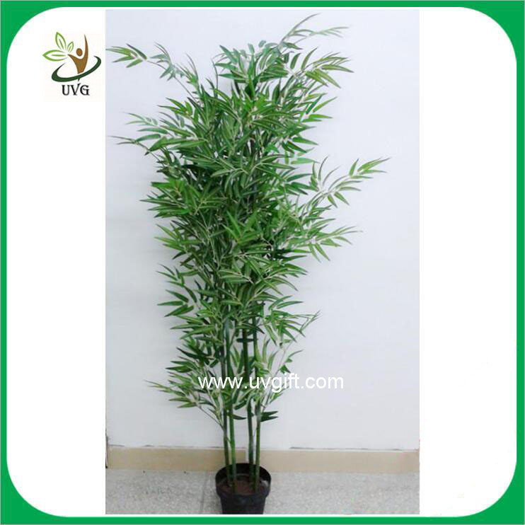 Uvg Plt13 Artificial Bamboo Plants For Indoor Home Garden Decoration