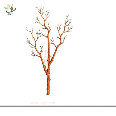 China UVG DTR05 Artificial Decorative Tree Branch for window and home decoration factory