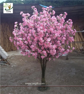 Wedding Decoration Trees On Sales Quality Wedding Decoration