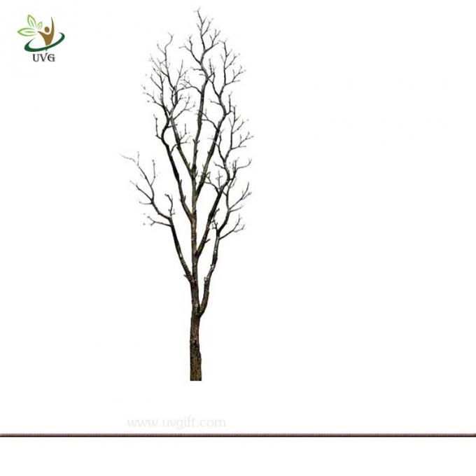 UVG DTR03 Dry Tree for Decoration brown branches no leaves 4ft high