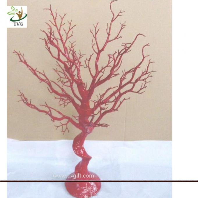 UVG DTR22 artificial tree no leaves winter branch in China